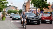 Gezinsbond vraagt meer verkeersveiligheid