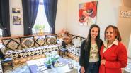 """Met B&B Casablanca op VTM én na jaar sluiting heropent restaurant Jasmijnhof: """"Ik sta te popelen"""""""