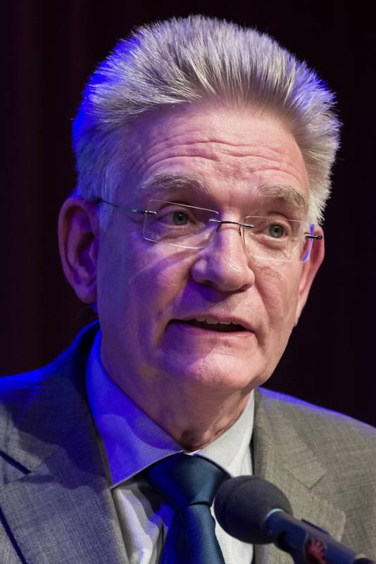 Geert Snijders