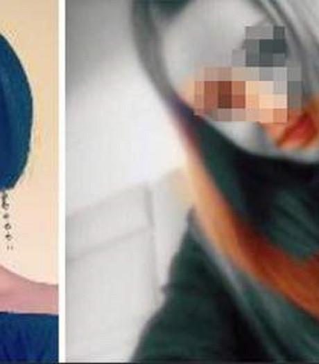 Belgische chirurg bekent moord op haar dochter (14)