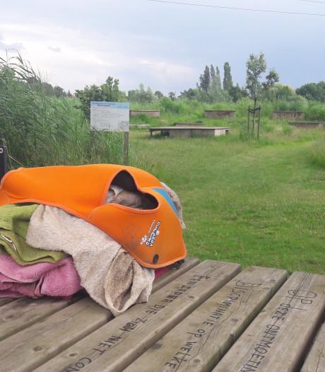 Een kinderbijter in Zutphen, wat te doen als ouder?