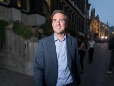 Kou voorlopig uit de lucht in politiek Gent