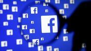 Groepsvordering tegen Facebook wegens schending privacy heeft succes