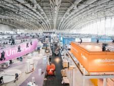 Universiteit Twente en Hannover Messe als inspiratiebron voor techniek