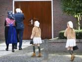 Kerkganger Arie (60) begrijpt niets van ophef Staphorst: 'Stuk van mijn leven wordt afgepakt!'