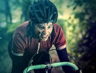 """Ondernemers springen op de fiets voor nieuwe campagne UNIZO Limburg: """"Velen rijden momenteel de zwaarste rit van hun leven"""""""