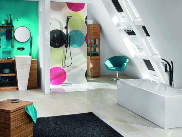 De keuken en badkamer wonnen de laatste jaren enorm aan belang. Meer dan ooit zijn we er op zoek naar comfort en gezelligheid.
