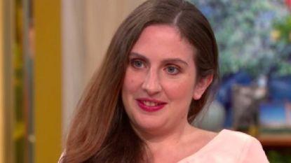 """""""Ze moest zich schamen"""": Alisha geeft open en bloot toe dat ze jongste dochter veel liever heeft dan de rest van haar kinderen"""