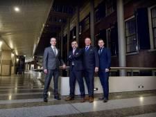 Wat heeft de PVV de vier Twentse gemeenten te bieden?