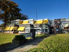 Renovatie scholencomplex De Essen in Oldenzaal vertraagd