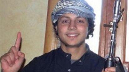 Teruggekeerde Syriëstrijder uit Vilvoorde krijgt in beroep 28 jaar cel voor terroristische moord