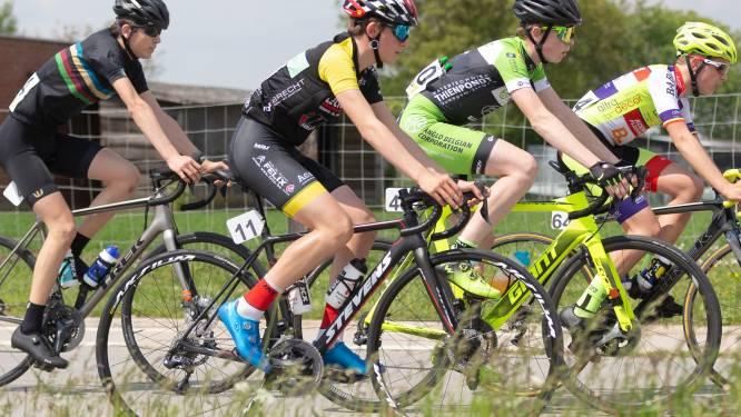 """Damon Bellon start eigen Belloni Cycling Team: """"Ik zal geen verplichtingen meer hebben"""""""