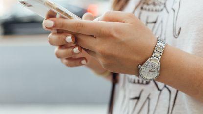 Deze smartphones zijn ijzersterk én eenvoudig in gebruik