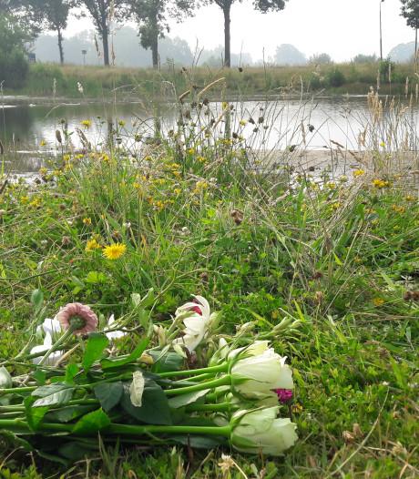 Familie van verdronken Robel (7) 'verslagen door pijn en verdriet'