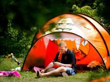 Brabantse campings worstelen met slecht wifi: 'Voor tonnen geïnvesteerd'