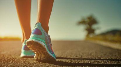 Walk for Life krijgt nieuwe editie