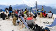 Alle volwassenen krijgen in Slovenië vakantiebon van 200 euro om toerisme te herlanceren