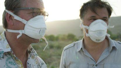 CC De Steiger vertoont asbestdocumentaire 'Ademloos'