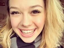 Sarah (21) werd doodgestoken bij ruzie in haar Rotterdamse studentenkamer, dader in Eindhoven opgepakt