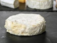 Prière de ne pas consommer ces fromages