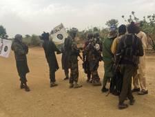 Zelfmoordaanslag in Nigeria kost leven aan 50 moskeebezoekers