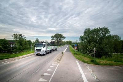 Groen licht voor Excluton in Druten: wethouder hoopt dat hoofpijndossier dicht kan