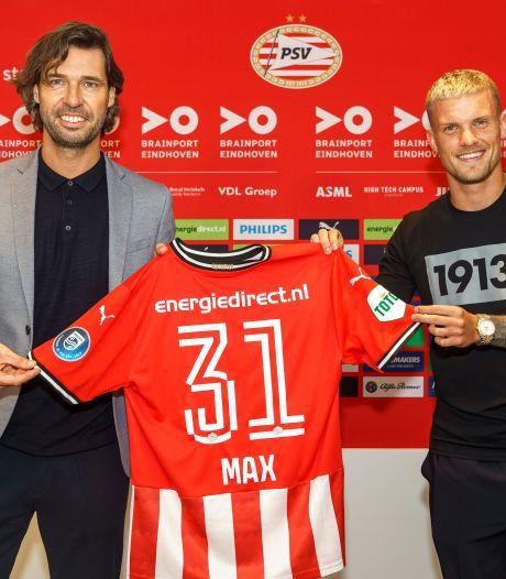AS Roma benoemt nieuwe directeur en houdt interesse in John de Jong als technische baas