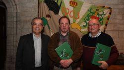 Tweede boek over Stade Leuven verschijnt amper half jaar na het eerste