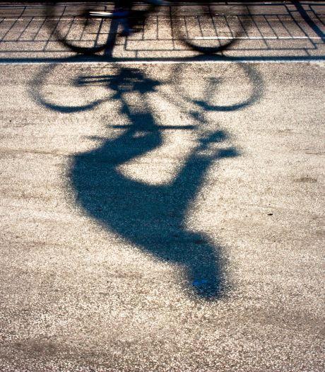 Nieuwe fietspadkilometers in Waalre; mogelijk ook doorsteek van Waalre-dorp naar Aalst, bij High Tech Campus