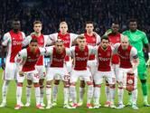 Poll: Gaat Ajax het redden tegen Olympique Lyon?