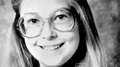 32 jaar oude moordzaak opgelost dankzij DNA op servet: 66-jarige verpleger gearresteerd voor moord op Michella (12)