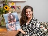 Naline (33) uit Ede is plussize model: 'Ook dikke vrouwen kunnen heel mooi zijn'