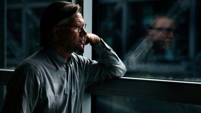 1 op 8 ondernemers is depressief