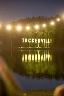 Tuckerville: dit kun je verwachten van de 2019-editie