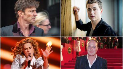 "Misnoegde artiesten: ""Niemand is gebaat met cultuur die enkel toegankelijk is voor elite"""