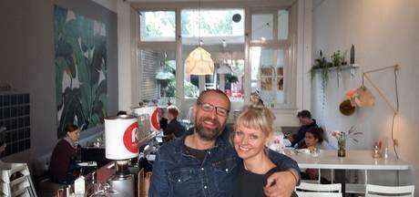 Lunchzaak Sid&Liv stopt: 'Er zijn meer leuke dingen'
