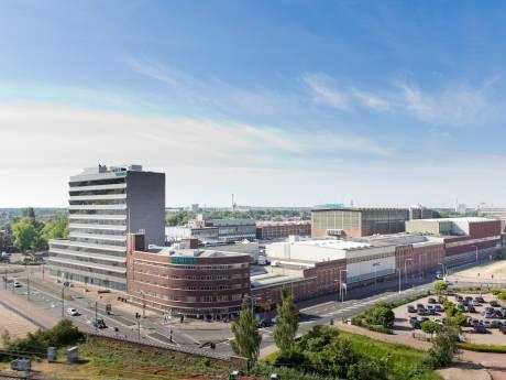 400 werknemers Siemens Hengelo houden baan na overname VDL