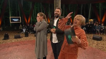Deense tv-marathon haalt 2,4 miljoen euro op voor het klimaat