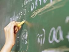 Tekort aan leraren op scholen loopt verder op in regio Amersfoort