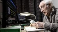 """CVP-politicus en oud-burgemeester van Oudenaarde Jan Verroken (103) overleden: """"Hij verdient meer dan één pluim voor zijn politieke realisaties"""""""