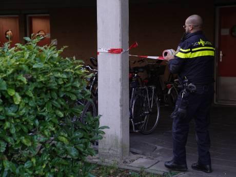 Verdachte (23) aangehouden na dodelijke steekpartij in woning Kralingse Kerklaan