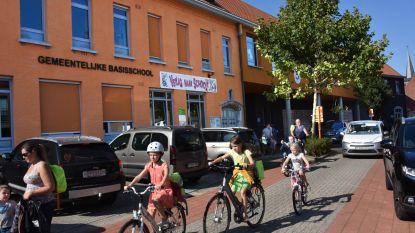 Meer aandacht voor fietsers