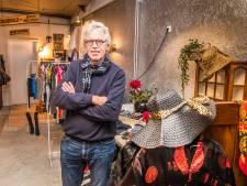 Pop-upstore in Haaksbergen levert veel geld op voor zelfmoordpreventie