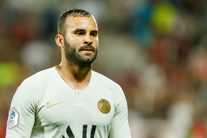 Het avontuur van Jesé bij Paris Saint-Germain was geen succes.