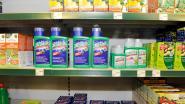 Chemieconcern Bayer moet van rechter verder bemiddelen in Roundup-proces