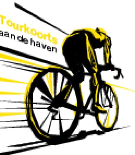 Tour du Jour brengt ode aan de vrouw op de fiets