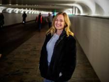 Anne (23) maakt documentaire over het leven in een klooster: 'Zusters lijken meer op ons dan wij denken'