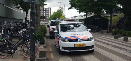 Nijmegenaar (37) meldt zich bij politie na steekpartij winkelcentrum Dukenburg