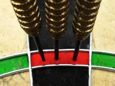 Zeeuwse dartcompetities liggen stil door gerommel in bondsbestuur