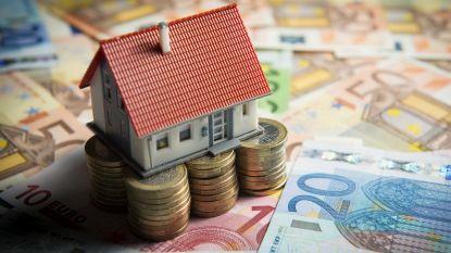 Lenen voor een huis wordt nu écht duurder: dit zijn de gevolgen voor uw lening én spaarboekje